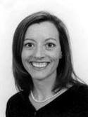 Kathleen Maxfield