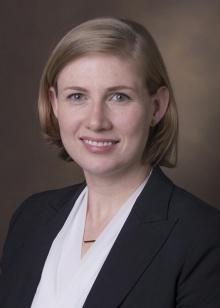 Christy Guth