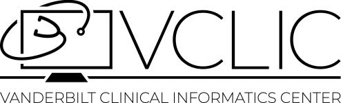 VCLIC