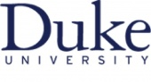 duke_logo_new_0_0.jpg