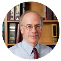 David Alan Fox, M.D.