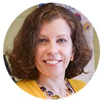 Donna L. Farber, Ph.D.