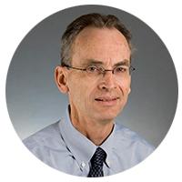 Michael R. Wessels, M.D.