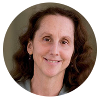 Pamela J. Bjorkman, Ph.D.