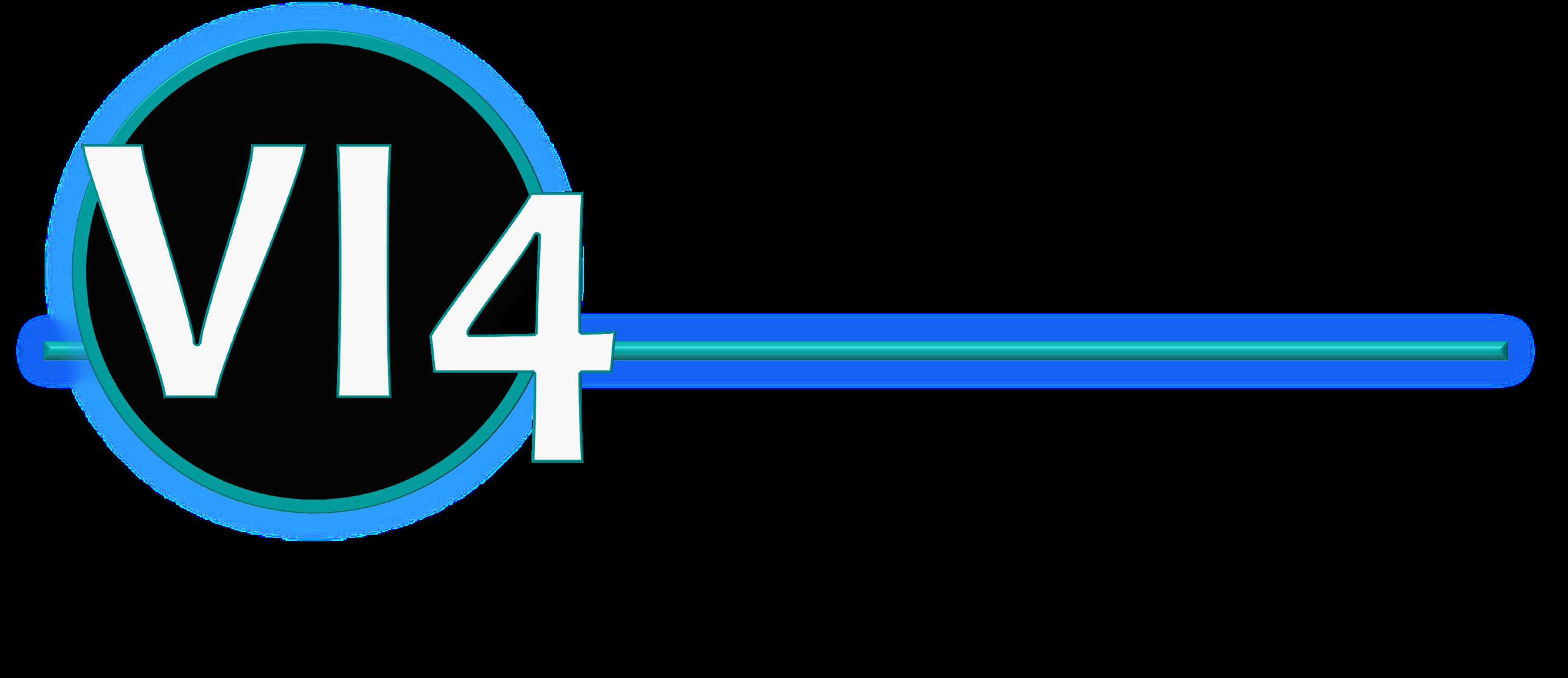 VI4 Programs