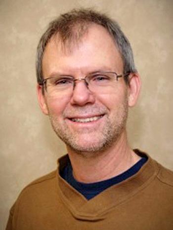 Christopher Aiken, PhD