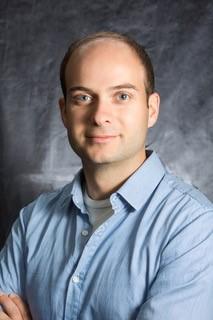 Lars Plate, PhD