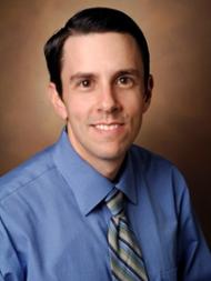 Scott Alan Smith MD, PhD