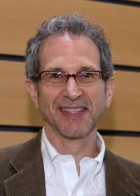 Walter Chazin, PhD