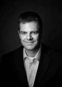 James Crowe, Jr., MD