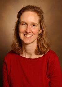 Borden Lacy, PhD