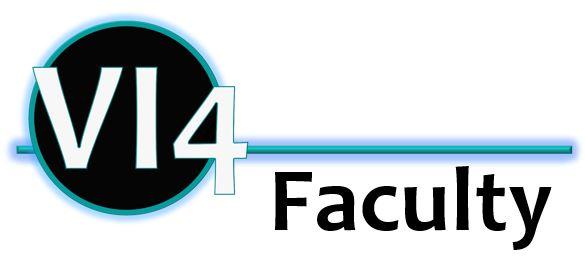 VI4 Faculty