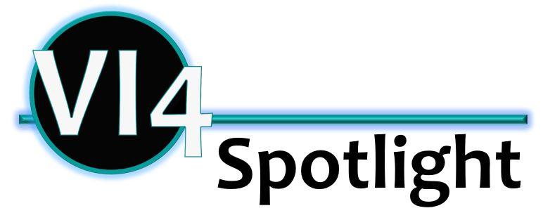 VI4 Spotlight