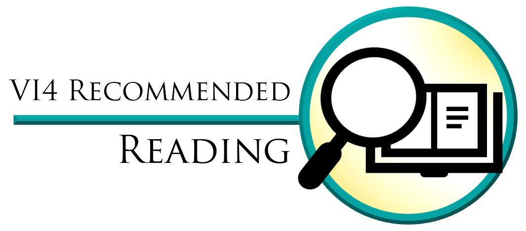 Investigator's Reading List.JPG