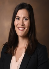 Nicole Senft, PhD