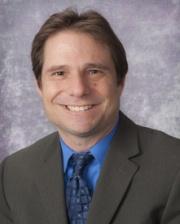 Matthew Freiberg, MD, MS
