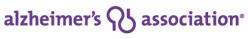 Alz Assoc logo.png