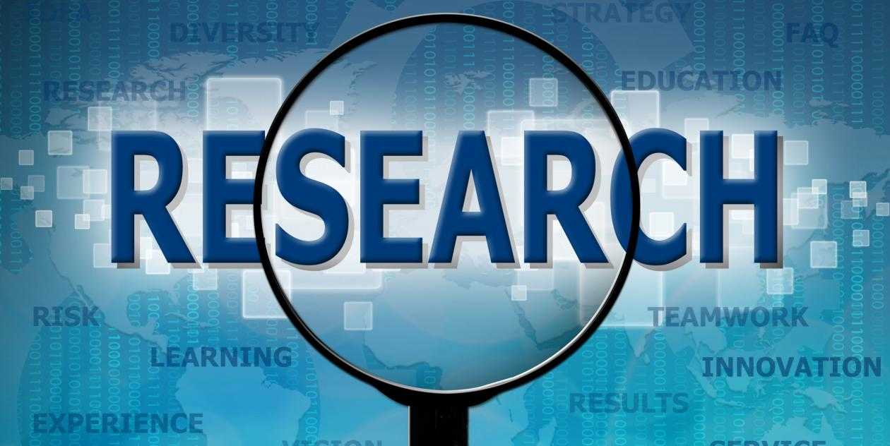 research2_colourbox6356327.jpg