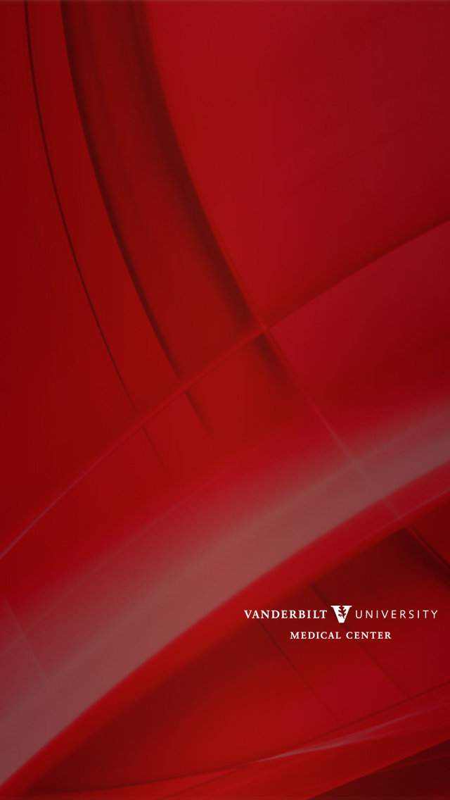 vumc-red-swirl-iP5.jpg