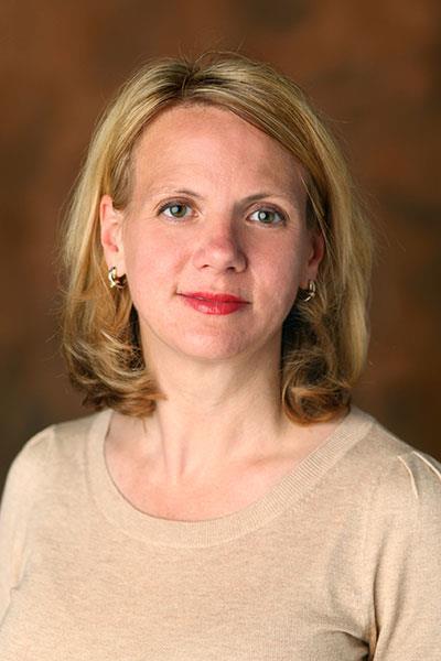 Amanda Peltier, MD